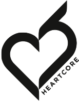 FORTË - Heartcore