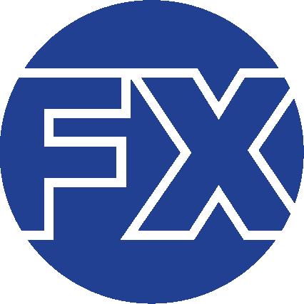 FORTË - FX Studios   Texas Health